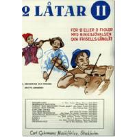 12 LATAR 2