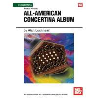 All american concertina album