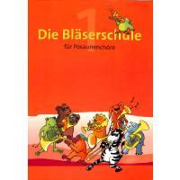DIE BLAESERSCHULE 1