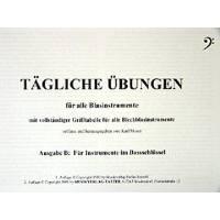 picture/mgsloib/000/021/729/Taegliche-Uebungen-Fuer-Alle-Blechblasinstrumente-REISCHL-0000217297.jpg