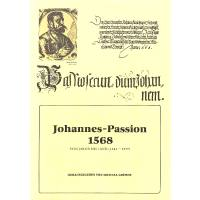 Johannes Passion