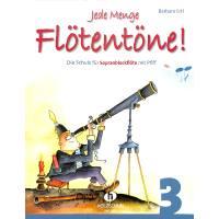 picture/mgsloib/000/021/900/Jede-Menge-Floetentoene-3-VHR-3619-0000219004.jpg