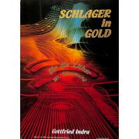 Schlager in Gold