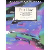 picture/mgsloib/000/022/066/Fuer-Elise-Die-100-schoensten-klassischen-Original-0000220667.jpg