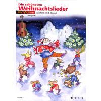 picture/mgsloib/000/022/190/Die-schoensten-Weihnachtslieder-ED-8790-0000221908.jpg
