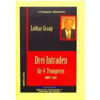 3 INTRADEN GWV 183