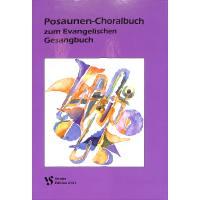 Posaunenchoralbuch Rheinland Westfalen Lippe