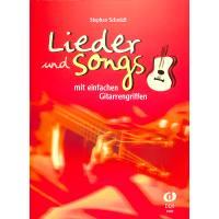 picture/mgsloib/000/022/743/Lieder-Songs-mit-einfachen-Gitarrengriffen-D-855-0000227434.jpg
