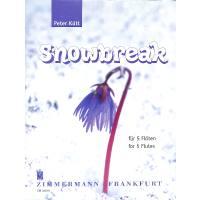 Snowbreak