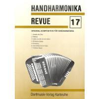 HANDHARMONIKA REVUE 17