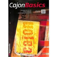 Cajon basics
