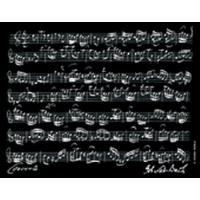 Mousepad (Concerto)