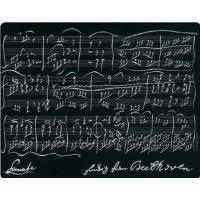 Mousepad (Sonate)