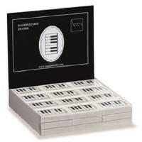 Radiergummi Box Tastatur
