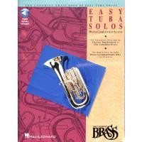 picture/mgsloib/000/024/003/Book-of-easy-tuba-solos-HL-841148-0000240035.jpg