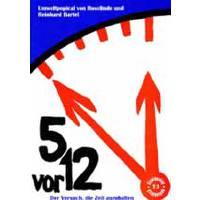 5 vor 12 - Umweltpopical