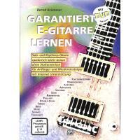 picture/mgsloib/000/024/270/Garantiert-E-Gitarre-lernen-ALF-20130G-0000242704.jpg