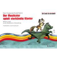 picture/mgsloib/000/024/604/Der-Musikater-spielt-vierhaendig-Klavier-Bekannte-Lieder-0000246048.jpg