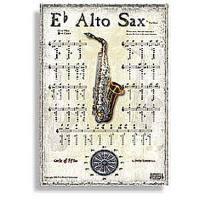 picture/mgsloib/000/024/788/Grifftabelle-Alt-Saxophon-SANTOR-TS523-0000247887.jpg