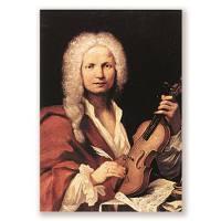 KANTATE 46 SCHAUET DOCH UND SEHET BWV 46