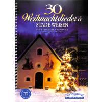 picture/mgsloib/000/026/214/30-Weihnachtslieder-und-stade-Weisen-MICHLBAUER-022452-0000262147.jpg