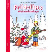 picture/mgsloib/000/026/253/Fridolins-Weihnachtsalbum-N-2400-0000262530.jpg