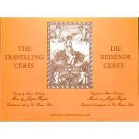Die reisende Ceres