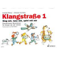 picture/mgsloib/000/026/301/Klangstrasse-1-ED-8531-0000263019.jpg