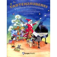 picture/mgsloib/000/026/680/Tastenzauberei-Weihnachtsmusizieren-HASKE-1683M-0000266803.jpg