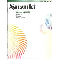 picture/mgsloib/000/026/753/Cello-school-3-revised-edition-SBM-0483S-0000267533.jpg