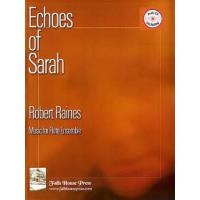 ECHOES OF SARAH
