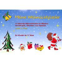 picture/mgsloib/000/026/784/Meine-Weihnachtslieder-farbige-Noten-MARTE-100-0000267846.jpg