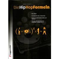 Die Hip Hop Formeln