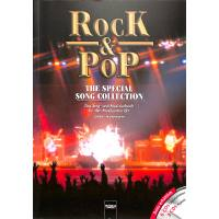 picture/mgsloib/000/027/046/Rock-Pop-the-special-song-collection-HELBL-S4970-0000270462.jpg