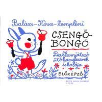 CSENGTOE BONGO