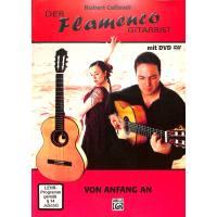 picture/mgsloib/000/028/482/Der-Flamenco-Gitarrist-ALF-20148G-0000284828.jpg