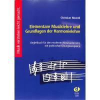 picture/mgsloib/000/029/097/Elementare-Musiklehre-Grundlagen-der-Harmonielehre-D-1073-0000290979.jpg
