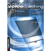 VOICECOACHING