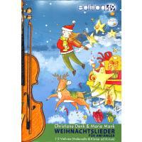 picture/mgsloib/000/029/447/Weihnachtslieder-fuer-Anfaenger-EDIT-08098-01-0000294477.jpg