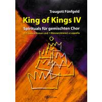 KING OF KINGS 4