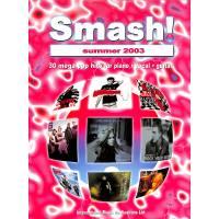 SMASH SUMMER 2003