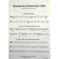picture/mgsloib/000/030/072/Wonderful-Christmas-Cello-PICCOLO-008-0000300727.jpg