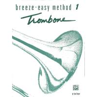 BREEZE EASY METHOD 1