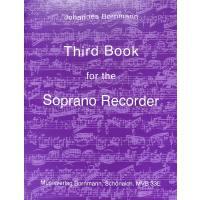 picture/mgsloib/000/030/236/Third-book-for-the-soprano-recorder-MVB-33E-0000302363.jpg