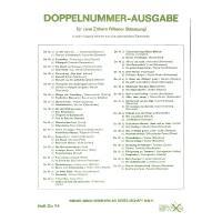 Abendläuten im Hochgebirg + Kärntner Heimatklänge +