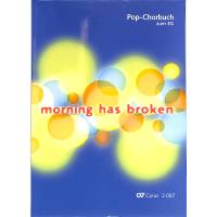 picture/mgsloib/000/030/307/Morning-has-broken-Pop-Chorbuch-zum-EG-CARUS-2097-00-0000303075.jpg