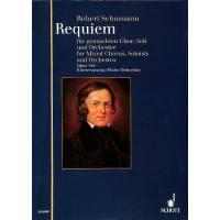 Requiem Des-Dur op 148