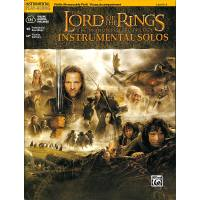 picture/mgsloib/000/032/300/Lord-of-the-rings-trilogy-instrumental-solos-IFM-0412CD-0000323005.jpg