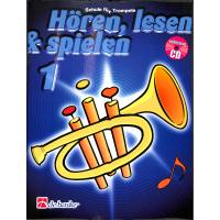 picture/mgsloib/000/032/316/Hoeren-lesen-spielen-1-Schule-HASKE-991750-0000323168.jpg