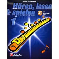 picture/mgsloib/000/032/439/Hoeren-lesen-spielen-1-Schule-HASKE-991744-0000324392.jpg